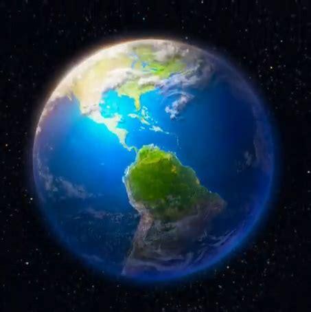 earth dreamworks animation wiki fandom powered  wikia