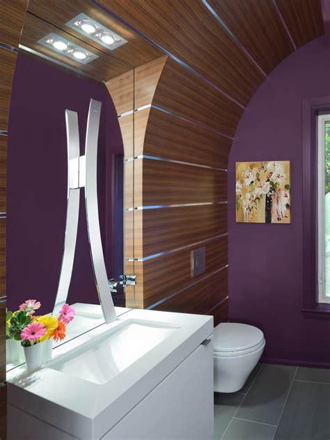 Bathroom Color Designs by Corner Bathtub Design Ideas Pictures Tips From Hgtv Hgtv