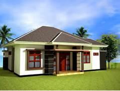 Design Rumah Exterior Home Designs In Trend Home Design Rumah Contoh Type 36 72 Desain Rumah Idaman 1 Lantai Type 45 Design Exterior Minimalis Modern 2017 Of 1001 Warna Cat