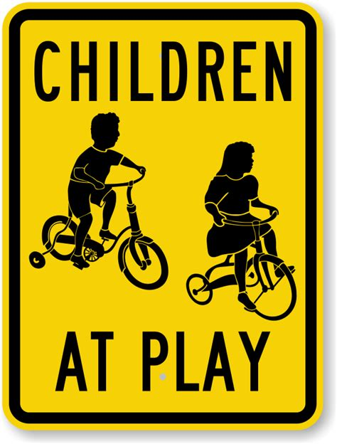 Children At Play Sign  Kids Cycling Sign  Ships Free. Pulmão Signs. Behavioral Signs. Road St Lucia Signs. Cocktail Party Signs. Satanic Signs. Prohibitory Signs. Sdg Signs Of Stroke. Yuri On Ice Character Signs