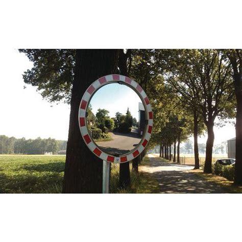 miroir de s 233 curit 233 ext 233 rieur antibu 233 e et anticondensation hydro