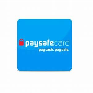 Paysafecard 10 Euro Direct Online Geleverd En Op Voorraad