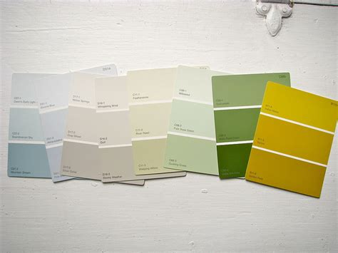 olympic paint colors at lowes 1187
