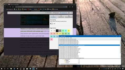 windows 10 build 17713 and earlier for pcs everything