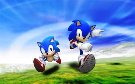 Hd Sonic Wallpaper 1080p Wallpapersafari HD Wallpapers Download Free Images Wallpaper [1000image.com]