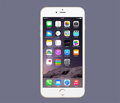 apple iphone 6s price apple iphone 6s plus price in pakistan specifications
