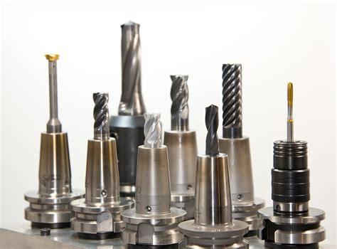 metall fräsen bohrmaschine bohrer fr 228 sen fr 228 smaschine 183 kostenloses foto auf pixabay