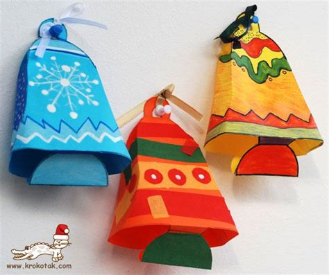 1000 images about christmas around the world craft ideas