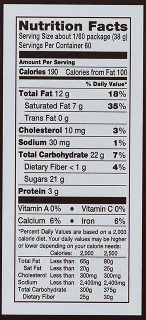 hershey milk bar lbs resnick distributors