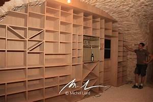 Agencement Cave A Vin : achetez votre cave vin en toute tranquillit ~ Premium-room.com Idées de Décoration