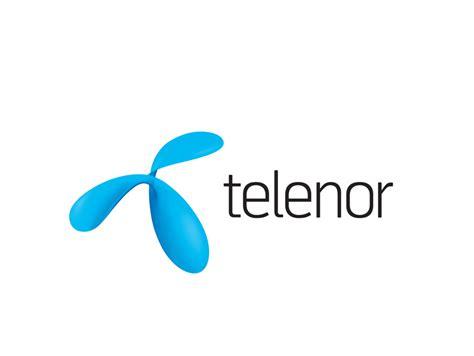 Telenor Abonnemang - Växelgruppen