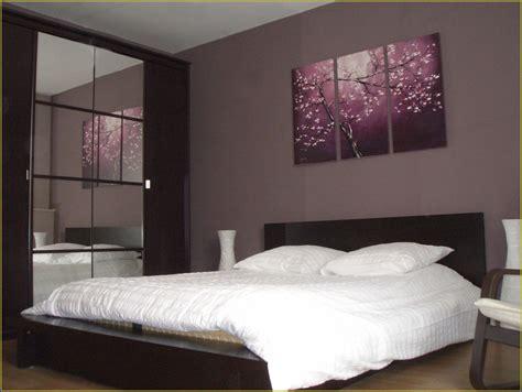 tableau deco pour chambre adulte couleur de peinture pour chambre adulte chambre