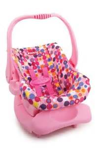 Baby Doll Beds Walmart by Baby Car Seats Best Images Collections Hd For Gadget