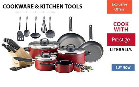 Shop and buy Prestige, Tefal, Brabantia, Royalford