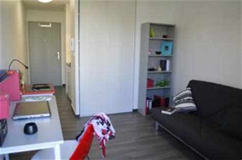 chambre beaulieu rennes logement étudiant rennes 22 résidences étudiantes rennes