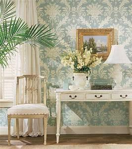 Papier Peint Tendance : papier peint tendance salon ~ Premium-room.com Idées de Décoration
