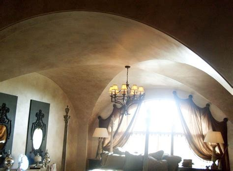 barrel groin vaulted ceilings 17 best images about groin vault on travertine
