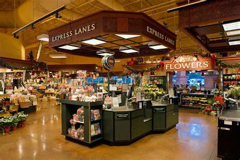 home designs interior admiral thriftway supermarket design concepts