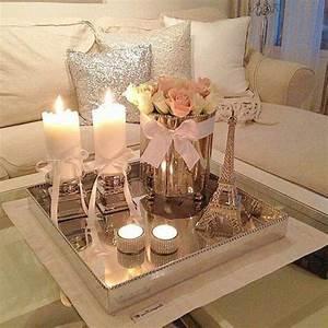 9 bilder gold deko wohnzimmer deko