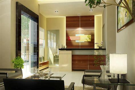 foto desain interior rumah minimalis design rumah minimalis