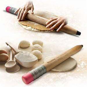 Rouleau à Patisserie : rouleau p tisserie crayon g ant ~ Melissatoandfro.com Idées de Décoration