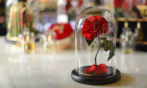 roses uk