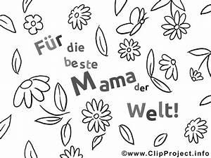 Karte Fr Muttertag Ausmalvorlage Malvorlage Malbild Gratis