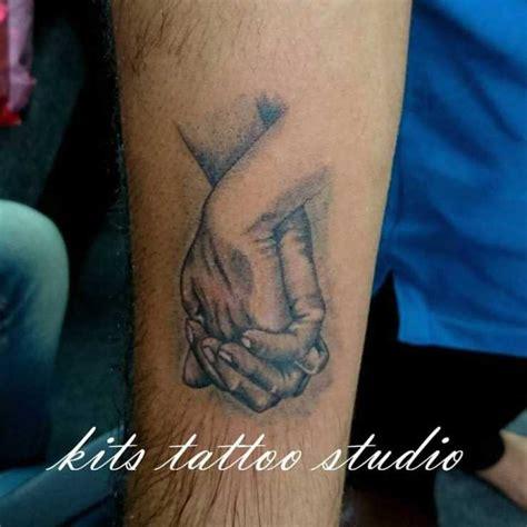tattoo making shop  pune tattoo making classes  pune