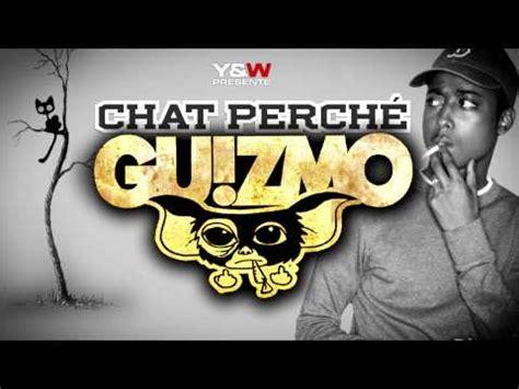 pix clip guizmo chat perch 233 vid 233 o et paroles de chanson