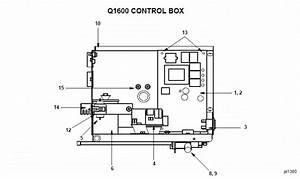 Diagram  Ge 4 Pole Contactor Control Diagram Full Version Hd Quality Control Diagram