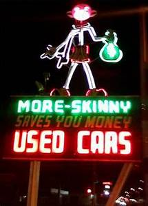 1000 images about Signs & Advertising on Pinterest