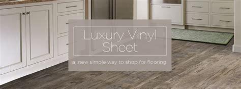 vinyl plank flooring manufacturers vinyl floor tile manufacturers tile design ideas