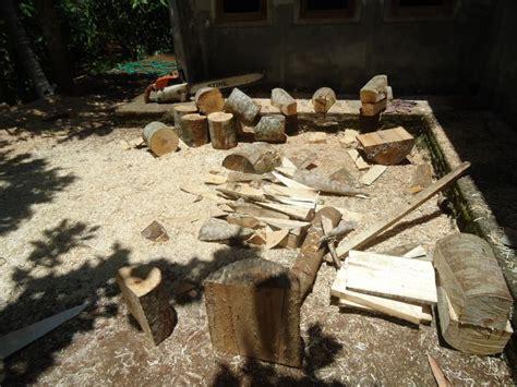 Nah, ada puluhan tempat wisata alam seru di lampung dan sekitarnya. Desa Wisata Bobung, Budaya dan Optimalisasi Hutan Rakyat Gunungkidul - CONTOH DESA