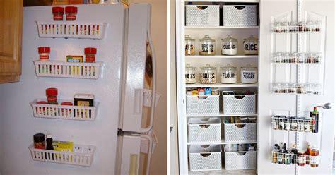 dispensa x despensa 9 truques para ganhar espa 231 o na despensa e na cozinha