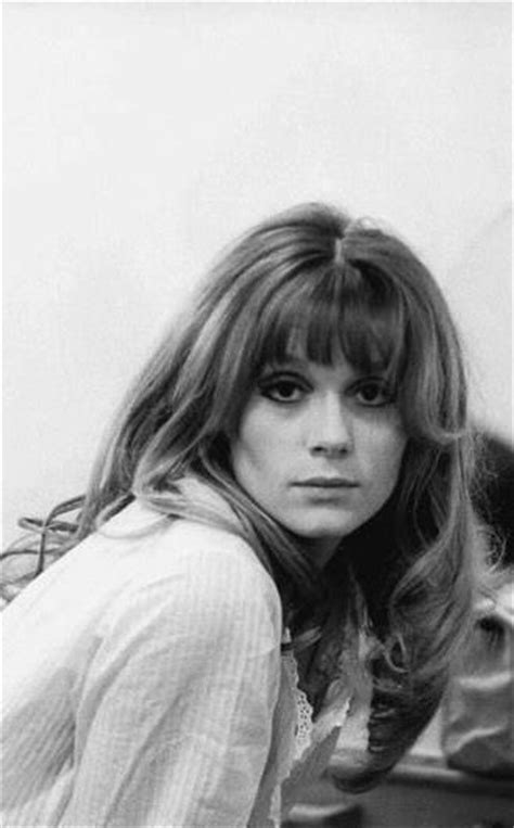 francoise dorleac car 1000 images about fran 199 oise dorl 201 ac on pinterest cars
