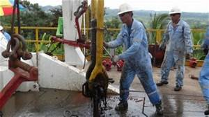 Gas2Grid given two years to find partners and bring ...