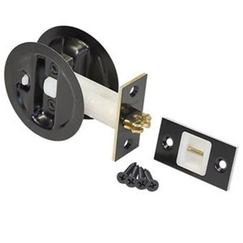 automatic door locks johnson hardware pocket door lock johnsonhardware