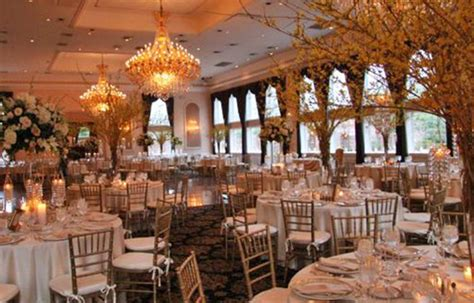 reception tips from ny and nj wedding experts