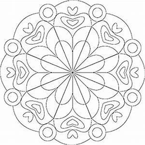 Mandala Zum Ausmalen Schwer Good Ausmalen Erwachsene