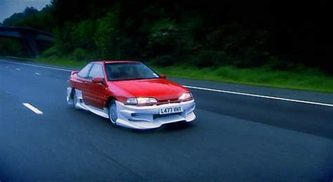 Top Gear S13E02: bodykit | i'm surprised it doesn't have a ...