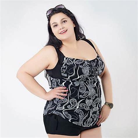 summer leopard tankinis set swimwear uk  women
