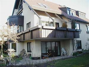 Haus Der Architekten Stuttgart : drei generationen haus wohnungsbau mader architekten ~ Eleganceandgraceweddings.com Haus und Dekorationen