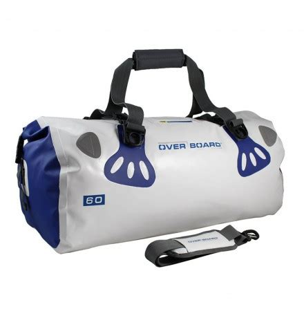Boats And Hoes Duffle Bag by Waterdichte Tas Drybag Aan Boord Je Boot Sailspecials