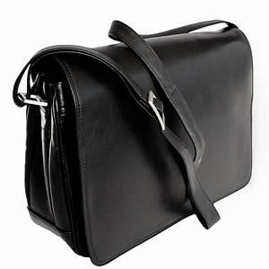 Bürodrehstuhl Leder Schwarz : damen handtasche 5584 gr e m leder schwarz ~ Indierocktalk.com Haus und Dekorationen