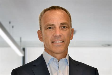 Paolo ferrari was named president, chief executive officer (ceo) and chief operating officer (coo), bridgestone americas, inc. Paolo Ferrari nuovo Presidente e ceo Bridgestone area Emea - I protagonisti - ANSA.it