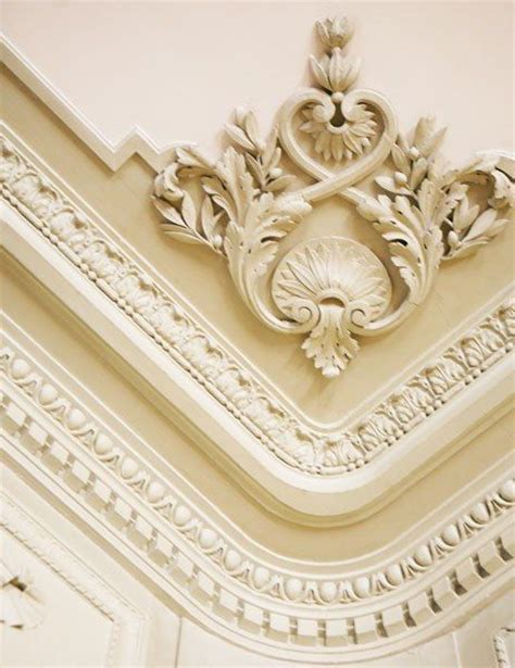 Plaster Crown Molding by Crown Molding Ideas Fabulous Ceiling Designs And Decorations