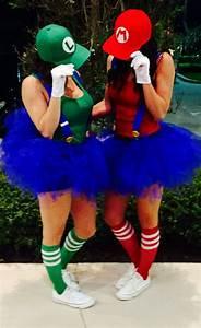 Halloween Kostüme Auf Rechnung : die besten 25 cheerleader kost me ideen auf pinterest cheerleader uniformen jubel bilder und ~ Themetempest.com Abrechnung