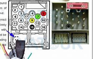 Bmw Reverse Rds Code Berechnen : yatour bmw mini cooper rover 75 17 pin round mp3 usb sd ~ Themetempest.com Abrechnung