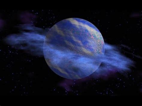 un nuevo quot planeta quot es descubierto en nuestro sistema solar youtube
