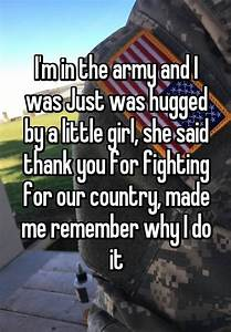 204 best images about Military Whispers on Pinterest | The ...